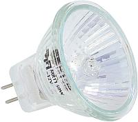 Лампа ETP UV Cover MR11 12V G4 50W -