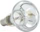 Лампа ETP ЗК R-50 Е14 60W -