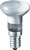 Лампа ETP ЗК R-63 Е27 60W -