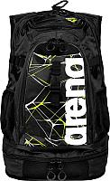 Рюкзак ARENA Fastpack 2.1 001484 500 (Black) -