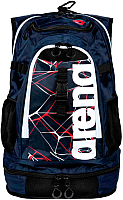 Рюкзак ARENA Water Fastpack 2.1 001484 700 (Navy) -