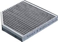 Салонный фильтр Kolbenschmidt 50014531 (угольный) -