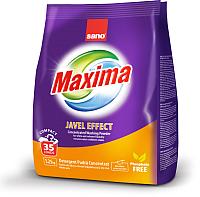 Стиральный порошок Sano Maxima Javel Effect концентрированный (1.25кг) -
