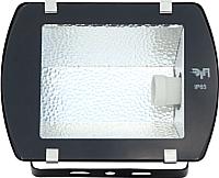 Прожектор ETP HPS/MH FLD09 E27 150W / 33209.0 -