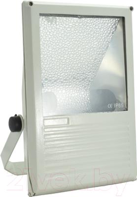 Прожектор ETP HPS/MH FLD09 E27 150W кососвет / 332011