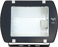 Прожектор ETP HPS/MH FLD09 E27 150W / 33209 (+ 2 лампы HPS-T 240V Е27 150W) -