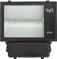 Прожектор ETP HPS/MH FLD05 E40 150W / 33202 -