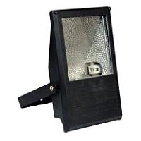 Прожектор ETP MH FLD01S R7s 150W / 33201 -