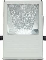 Прожектор ETP MH FLD01S R7s 70W / 33200 -