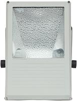 Прожектор ETP MH FLD09 R7s 70W / 33210 -