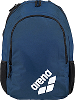 Рюкзак ARENA Spiky 2 Backpack 1E005 76 (navy/team) -
