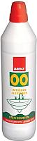 Чистящее средство для ванной комнаты Sano Bathroom Cleaner (1л) -