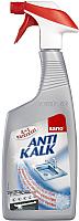 Универсальное чистящее средство Sano Antikalk 4 в 1 универсальное (700мл) -