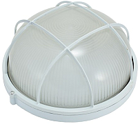 Светильник ETP НПП 6001L / HPL001L 220V-100W (белый) -