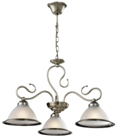 Люстра Arte Lamp Costanza A6276LM-3AB -