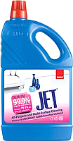 Универсальное чистящее средство Sano Jet All Purpose Cleaning Concentrated (2л) -