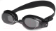 Очки для плавания ARENA Zoom Neoprene 92279 55 (Black/Smoke/Black) -