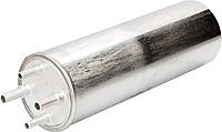 Топливный фильтр Bosch 0450906467 -
