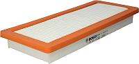 Воздушный фильтр Bosch F026400219 -