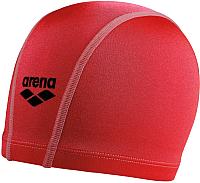 Шапочка для плавания ARENA Unix 91278 40 (Red) -