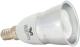 Лампа ETP MR16 SP-inside 230V 9W E14 4100K -