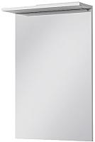 Зеркало для ванной Ювента БфЗ-50 -