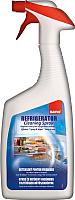 Чистящее средство для кухни Sano Refrigerator Cleaning Spray (750мл) -