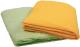 Одеяло детское Bambola Горошки 110x140 (унисекс) -