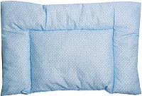 Подушка детская Bambola Бязь 40x60 (для мальчика) -