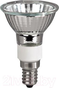 Лампа ETP JDR 220V E14 50W