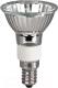 Лампа ETP JDR 220V E14 50W -