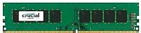 Оперативная память DDR4 Crucial CT4G4DFS8266 -