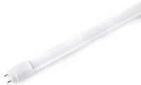Лампа ETP T8 LED 20W 80Lm G13 6000K 1200mm -