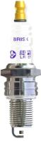 Свеча зажигания для садовой техники No Brand LR15YC-1 -