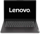 Ноутбук Lenovo V14 GEN2 ITL (82KA001NRU) -