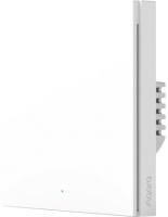 Умный выключатель Aqara Wireless Remote Switch H1 / WS-EUK01 -