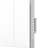 Умный выключатель Aqara Remote Switch H1 / WS-EUK02 -