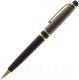 Ручка шариковая Brauberg Sonata / 143483 (синий) -
