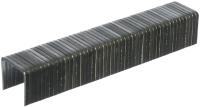 Скобы Stelgrit 655008 (1000шт) -