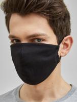 Повязка для лица Mark Formelle 232042 (р.13-22, черный) -