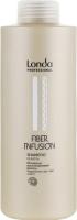 Шампунь для волос Londa Professional Fiber Infusion (1л) -