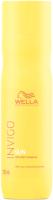 Шампунь для волос Wella Professionals Invigo Sun Очищающий (250мл) -