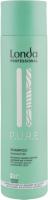 Шампунь для волос Londa Professional Pure (250мл) -
