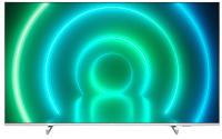 Телевизор Philips 55PUS7956/60 -