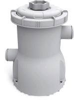 Фильтр-насос картриджный Jilong Filter Pump (220-240V, 300gal) -