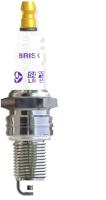 Свеча зажигания для садовой техники Brisk LR15YC-1 -