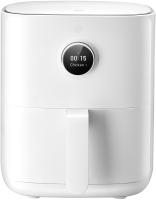 Аэрогриль Xiaomi Mi Smart Air Fryer 3.5L / BHR4849EU -