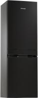 Холодильник с морозильником Snaige RF56SG-P5JJNF -