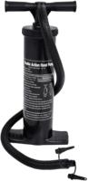 Насос ручной Jilong Double Action Heavy Duty Pump (45см, черный) -