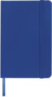 Записная книжка Brauberg Metropolis / 111588 (синий) -
